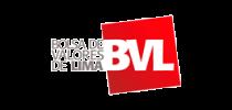 BVL-1