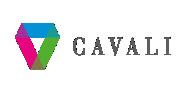 CAVALI-2