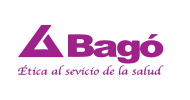 LABORATORIO-BAGO-1