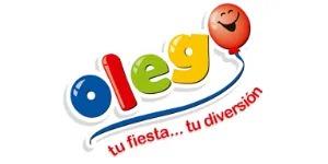 olego_logo